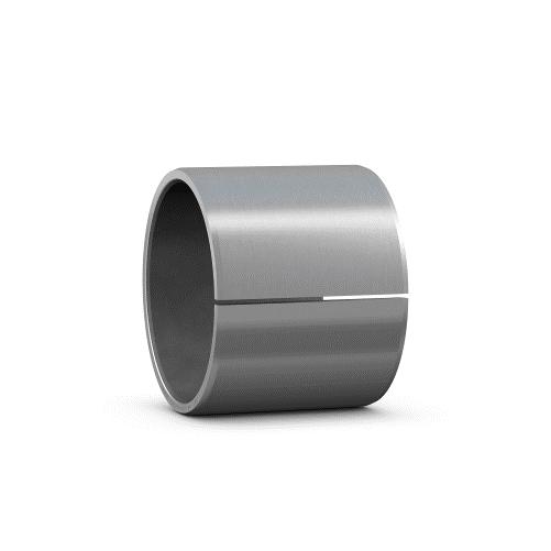 SKF csapágy PCM 040510 E/VB055