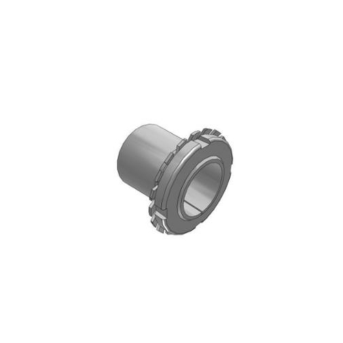 SKF szorítóhüvely H 2306