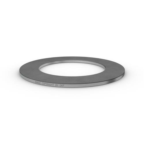 SKF csapágy PCMW 426601.5 E