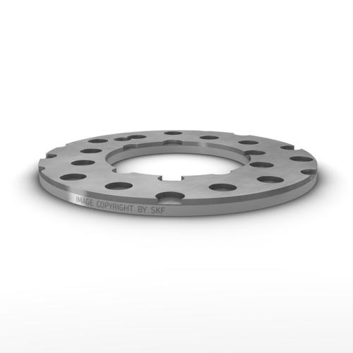 SKF csapágy PCMW 142601.5 M